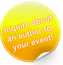 Inquire about an author for your event